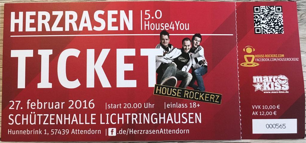 Ticket_Herzrasen_1024